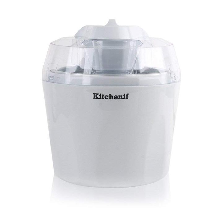 kitchenif yoghurt maker