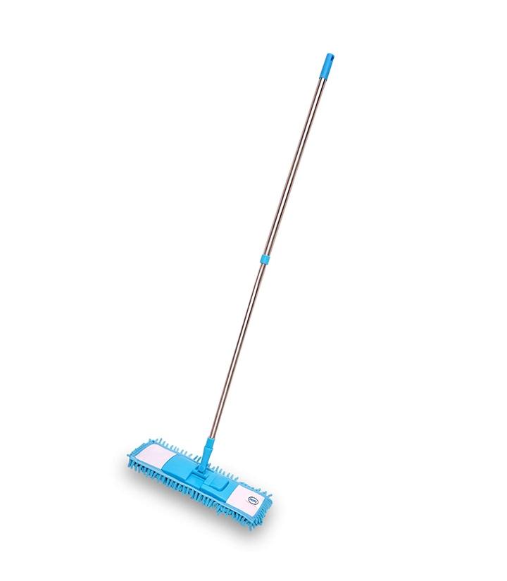 luhi professional flat mop
