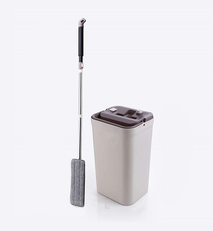 m7store smart abs flat mop