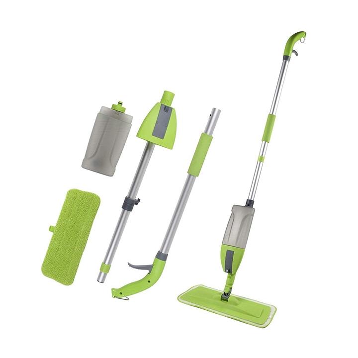 rylan aluminium spray mop