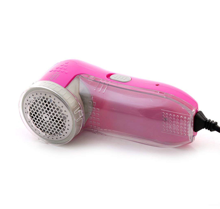 stylehouse lint remover