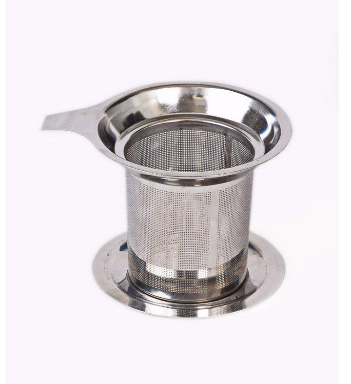 teacraft tea infuser