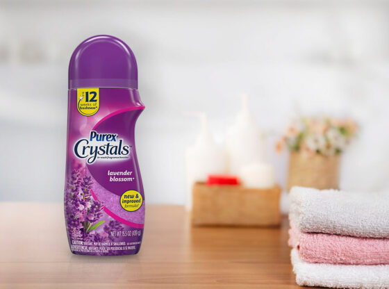 top 10 best fabric conditioners in india