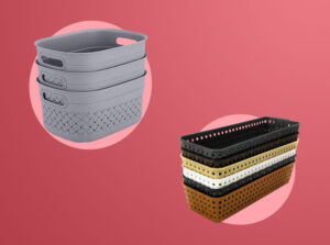 best grocery storage containers in india
