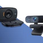 Best Webcams in India
