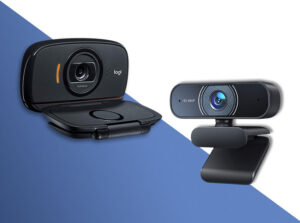 Best Webcams in India