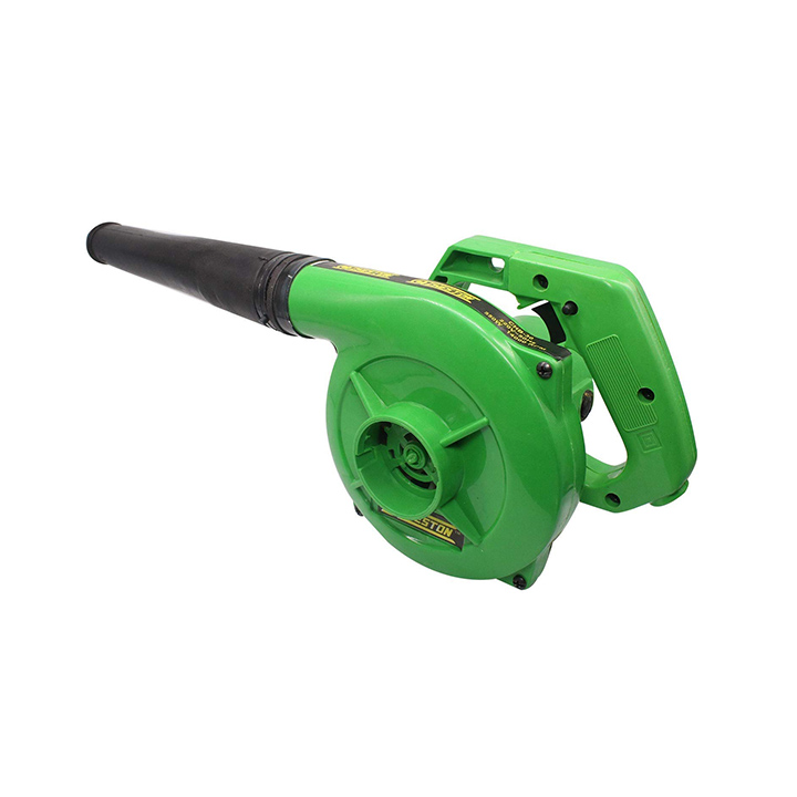Cheston CHB-30 Plastic Electric Air Blower