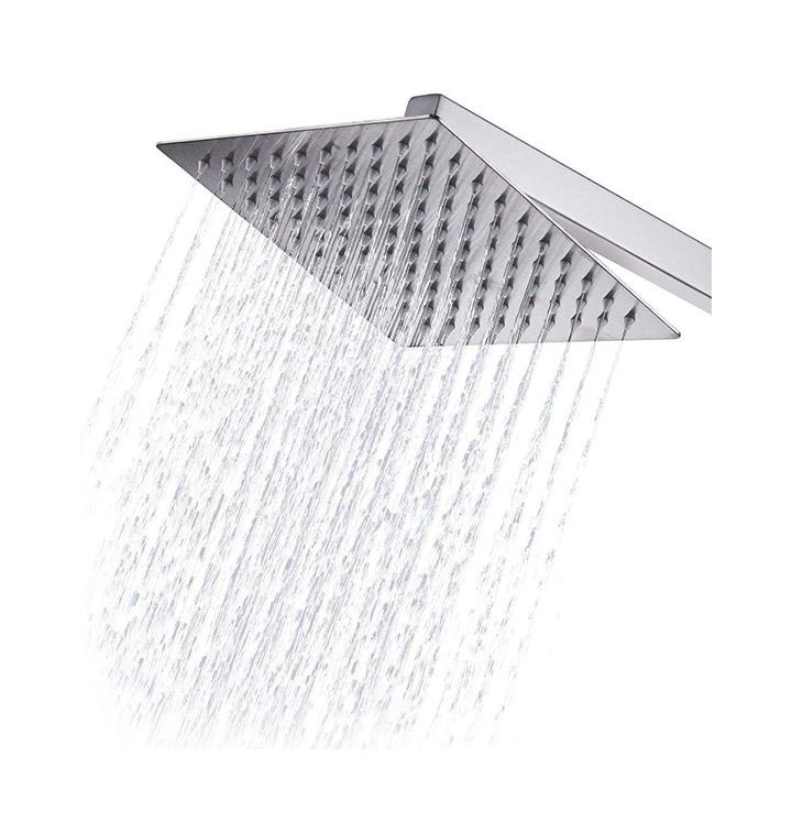 anmex shower head