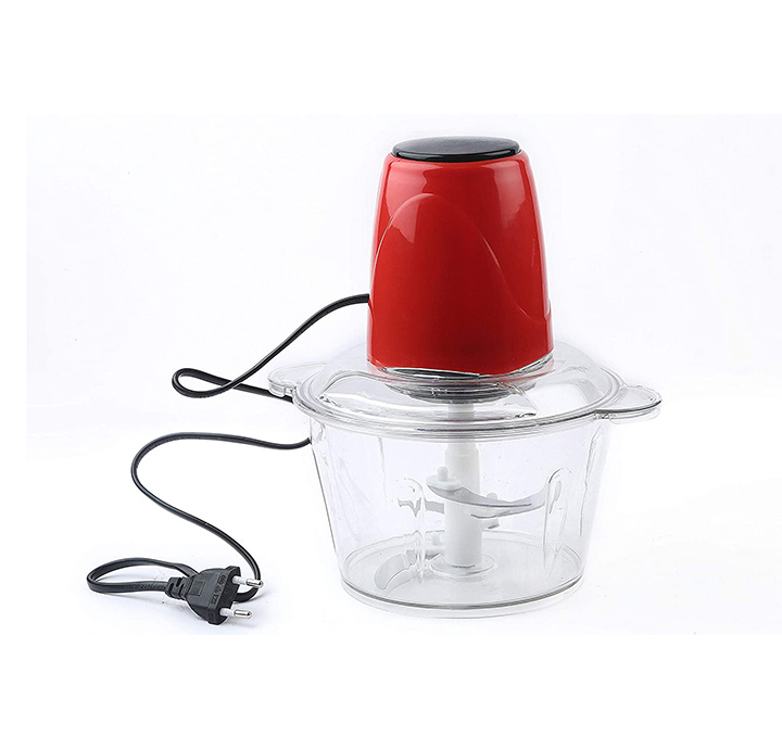 be mall electric meat grinder