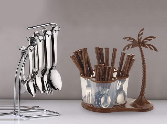 best cutlery set in india