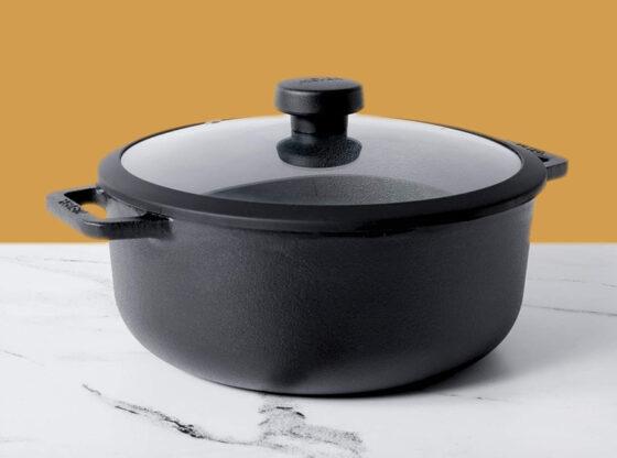 best dutch oven in india