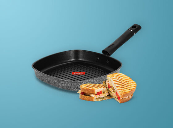 best grill pans in india