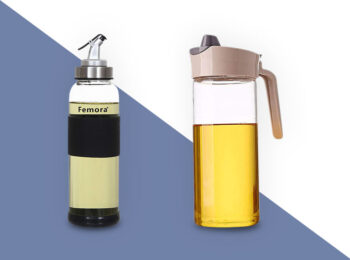 best oil dispenser in india