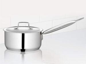 best saucepan in india