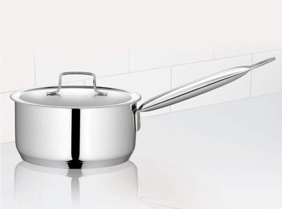 best saucepan in india