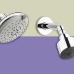best shower heads in india