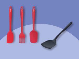 best spatulas in india
