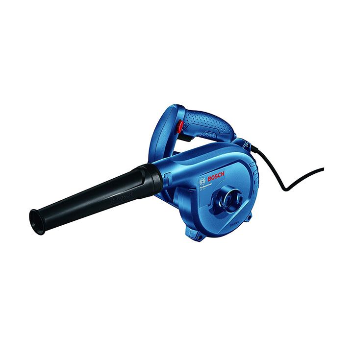 bosch gbl 620-watt air blower