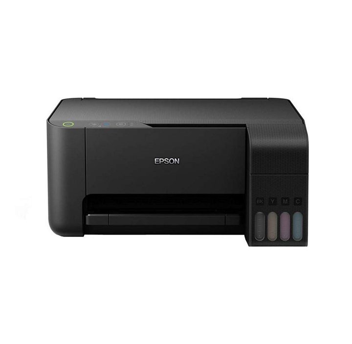 epson eco tank l3101 all-in-one ink tank printer
