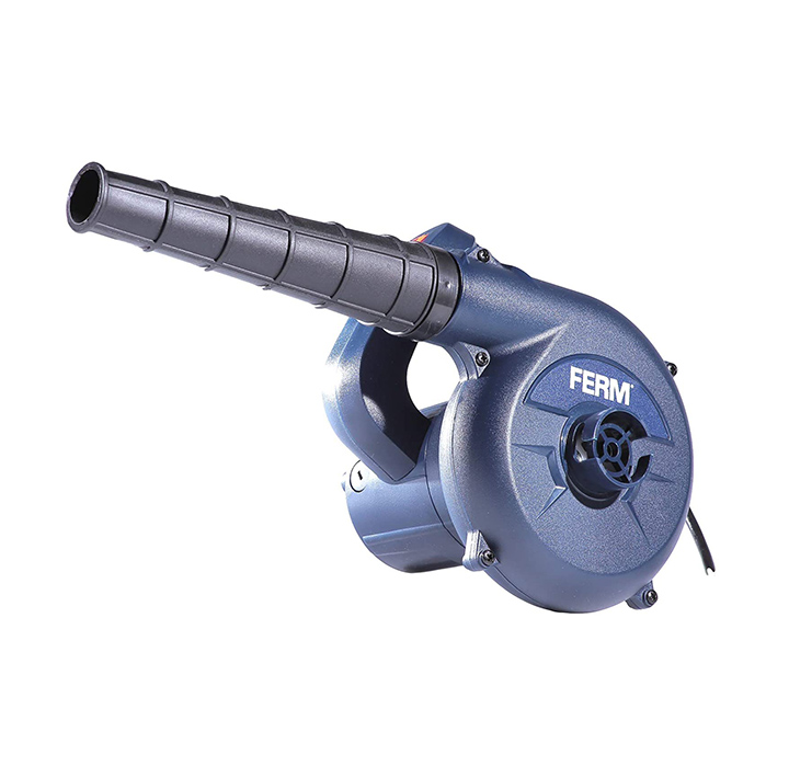 ferm ebm1003 air blower