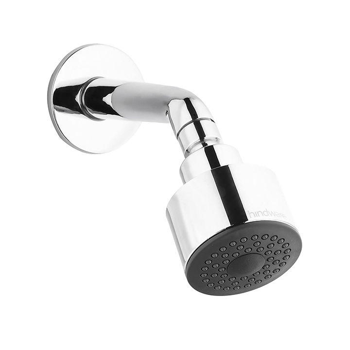 hindware overhead shower