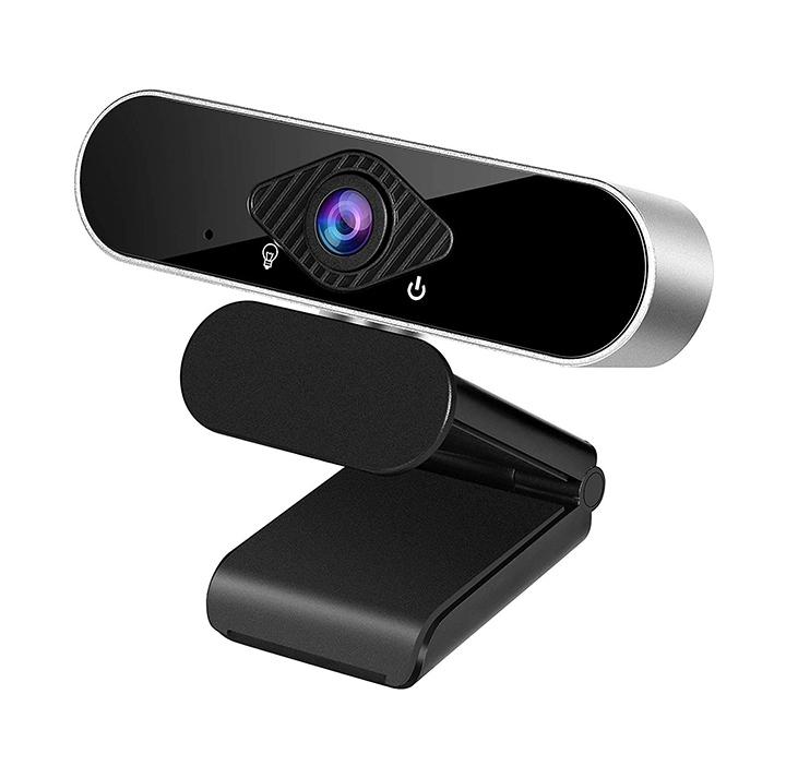 m s tech hw2 1080p webcam