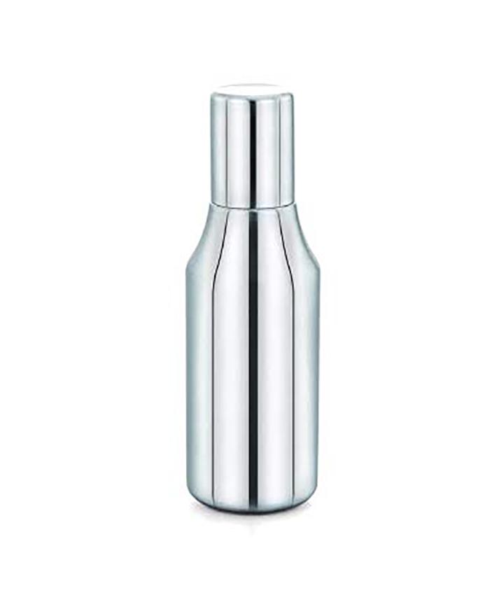 maxima oil dispenser