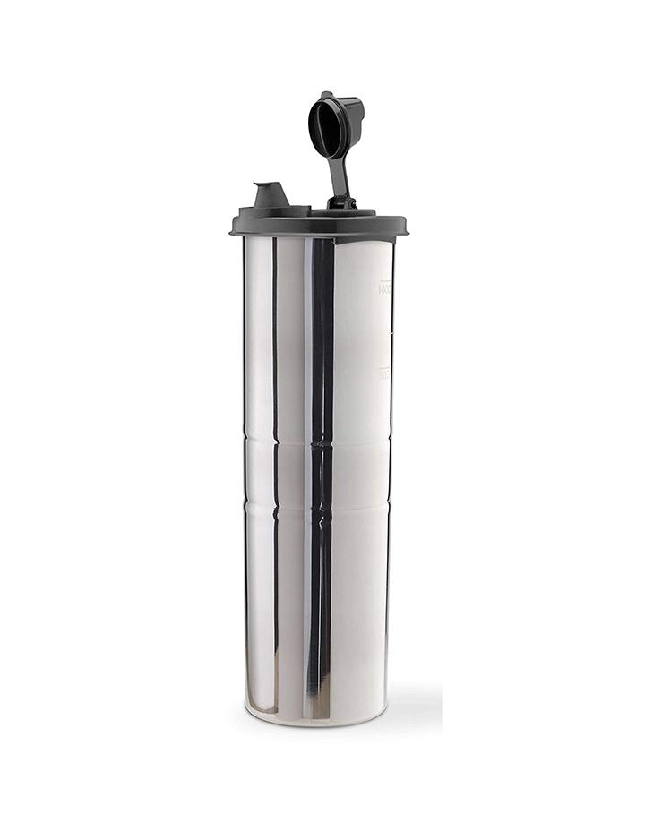signoraware oil dispenser