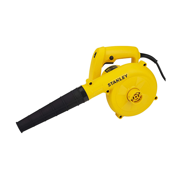 stanley stpt600 600w variable speed blower