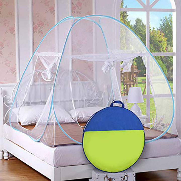 story@home mosquito net