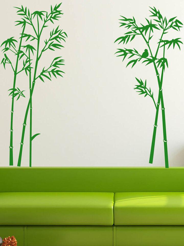 trends on wall vinyl nature wallpaper