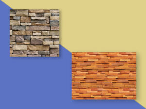 Best Brick Wall Stickers