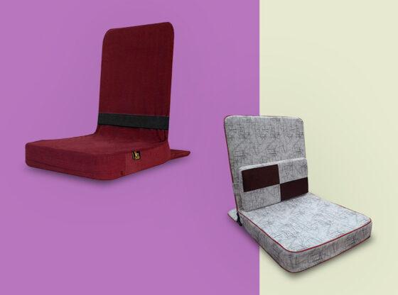 best meditation chair india