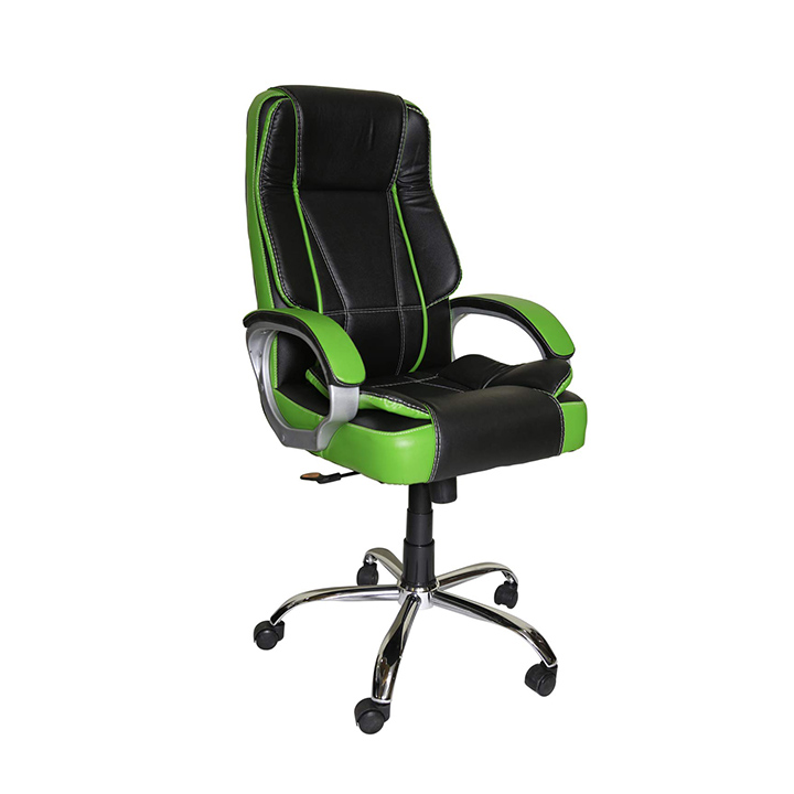 cellbell® c102 high back office computer desk gaming chair