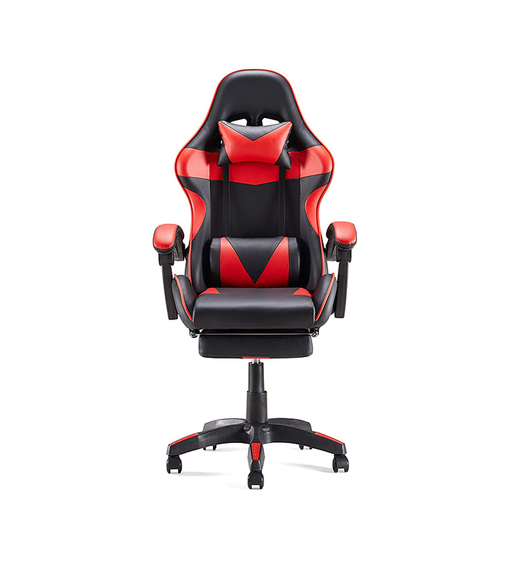 sunon gaming chair adjustable seat height ergonomic chair