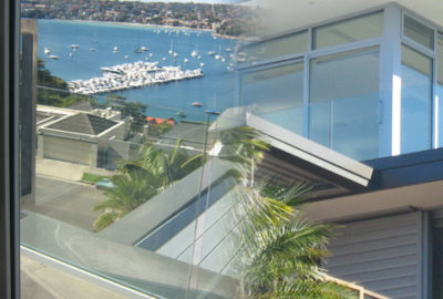 Latest Project in Point Piper 2