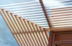 sunroof_louvres