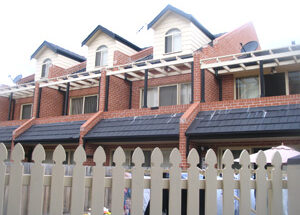 townhouses-3