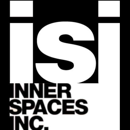 Inner Spaces Inc.