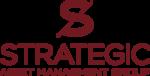 Strategic Asset Management Group, Inc.