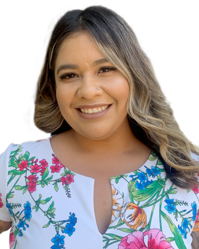 Leslie Garcia