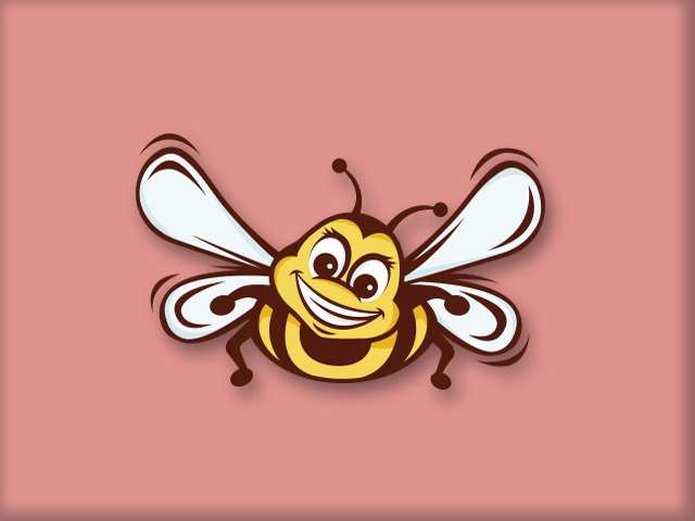 See the Bee