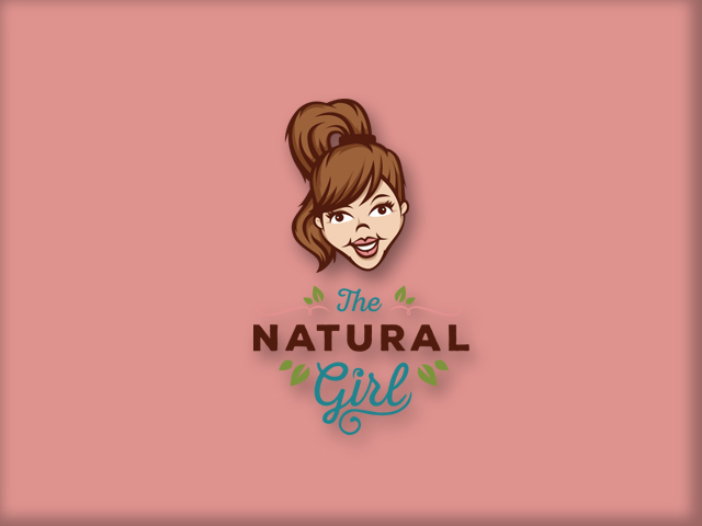 Tips from The Natural Girl