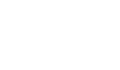 Bluffton-Chamber-of-Commerce-White-Logo-120