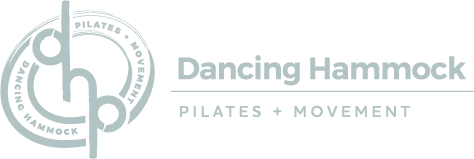 Dancing Hammock Pilates