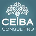 Ceiba Consulting