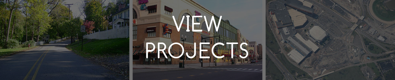 pde-view-projects-overlay-1