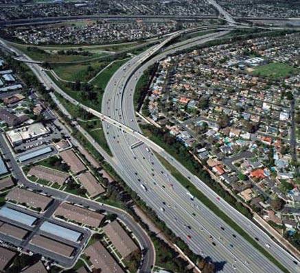 roadway-highway-design-04