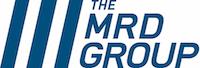 The MRD Group