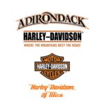 Utica Harley Davidson